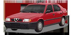 33 (907) 1989 - 1994