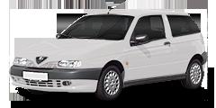 145 (930) 1994 - 2001