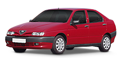 146 (930) 1994 - 2001