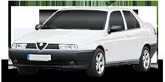 155 (167) 1992 - 1998