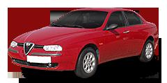 156 (932) 1997 - 2003