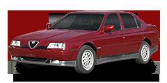 164 (164) 1987 - 1998