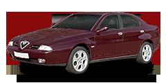 166 (936) 1998 - 2003