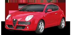 MiTo (955) 2008 - 2013