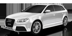 RS3 Sportback (8P) 2011 - 2015