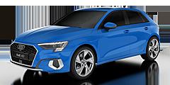 A3 Sportback (GY) 2020