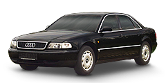 (D2) 1994 - 2002