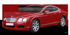 Continental (3W) 2005