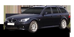 Touring (560L (E60/61)) 2004 - 2007