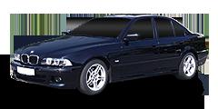 Serie 5 (5/D (E39)/Facelift) 1995 - 2004