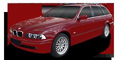 Serie 5 Touring (5/D (E39)/Facelift) 1997 - 2004