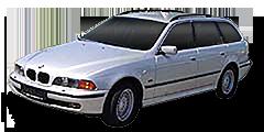 Serie 5 Touring (5/D (E39)) 1995 - 2000