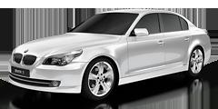 Serie 5 (560L (E60/61)/Facelift) 2007 - 2010