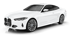 4 Series coupe (G3C (G22/23)) 2020