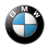 Aluminium wheels for BMW