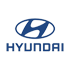Steel wheels Hyundai