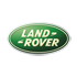 Bandafmeting Land Rover
