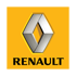 Dækdimension Renault