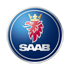 Aluminium wheels for Saab