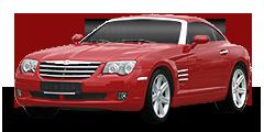 (ZH) 2003 - 2007