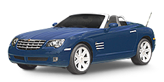Cabriolet (ZH) 2004