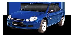 Chrysler Neon (PL) 1999 - 2.0 LE