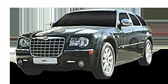 300C Touring (LX/Facelift) 2007 - 2010