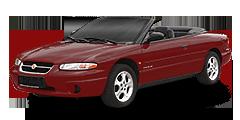 (JX) 1996 - 2000