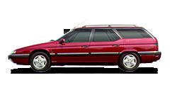 XM Break (Y4) 1994 - 1999
