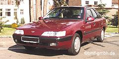 (KLEJ) 1990 - 1997