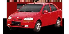 (KLAS) 2002 - 2011