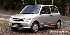Cuore (L7) 1999 - 2004