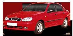 (KLAT, SUPT) 1998 - 2004
