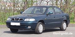 (KLAJ (SUPJ/UU6J)) 1997 - 1999