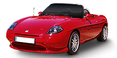 (183) 1995 - 2003