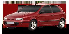 Bravo (182) 1995 - 2001