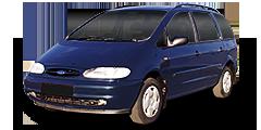 (WGR) 1995 - 2000