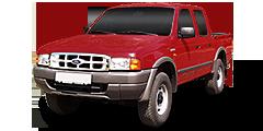 (2 AW) 1999 - 2007