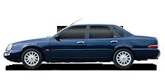 (GFR/GGR/GNR) 1995 - 1998