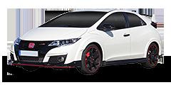 Civic Type R (FK2,3/Facelift) 2015