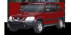 (RD1, RD3) 1996 - 2001