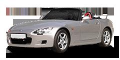 S2000 (AP1) 1999 - 2003