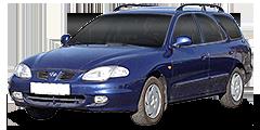 Lantra Kombi (J-2, RD/Facelift) 1997 - 2000