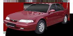 Sonata (Y-3) 1993 - 1998