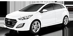 i30 CW (GDH/Facelift) 2015
