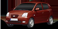 (BA) 2004 - 2007