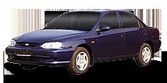 Shuma (FB) 1998 - 2001
