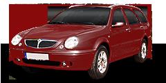 Lybra SW (839) 1999 - 2005