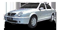 Lybra (839) 1999 - 2005