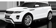 Range Rover Evoque (LV) 2011